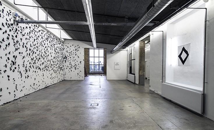 Kunsthal Aalborg Denmark
